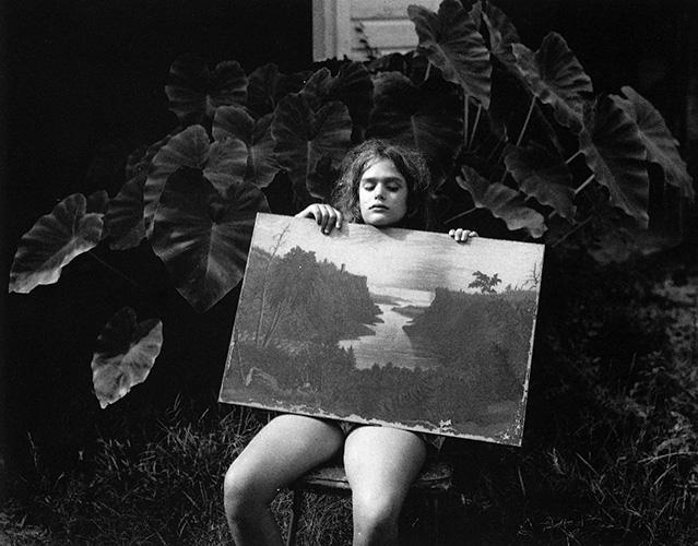 John McWilliams, Charleston, South Carolina, 1974 - © John McWilliams