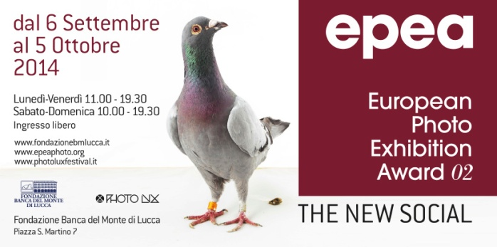 epea_poster_lucca_2