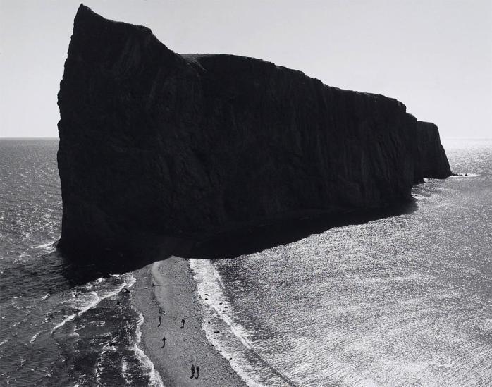 Henry E. Gilpin, Untitled, 1977 - © Henry E. Gilpin