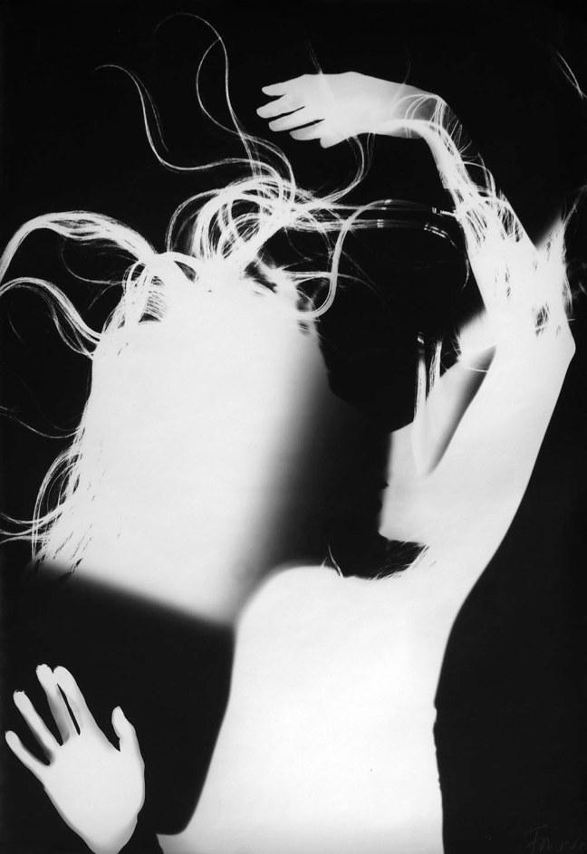 Floris Neususs, Kor K 81, 1968 - © Floris Neususs