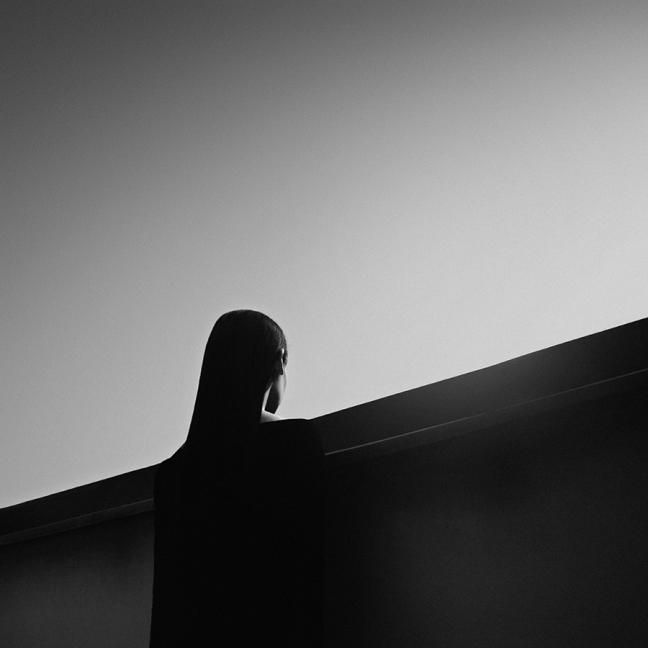 © Noell Oszvald