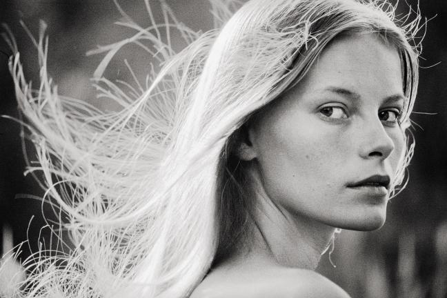 monalisa-david-hamilton-pictures-photography-photo-art-online-at-lumas-1393323805_org