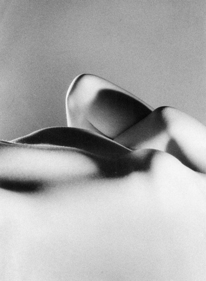 © Alain Bachelard