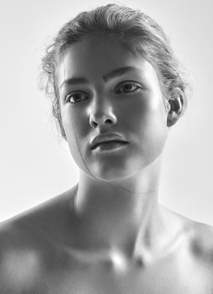 Mirja Zentgraf