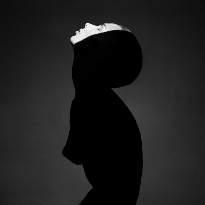 Shadow George Meyer
