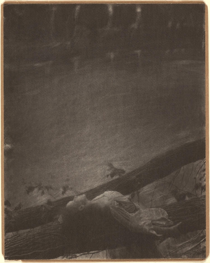 clarence-h-white-untitled-jean-reynolds-in-newark-ohio-c-1905-web