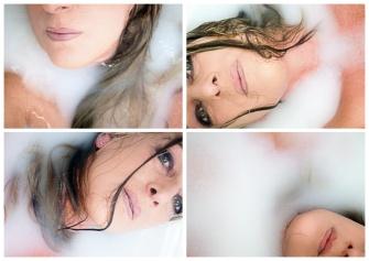 © Paola Nardi
