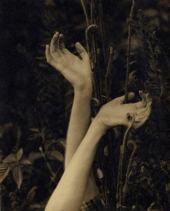 edward-steichen-danas-hands-1923-via-eastman-museum