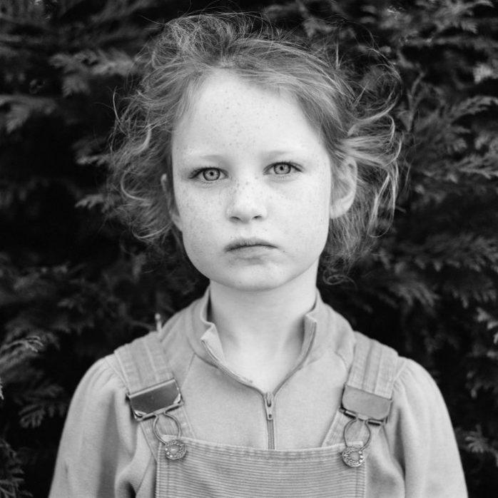 Gemma1991-700x700